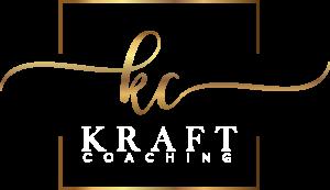 Kraft Coaching _weisse_Schrift