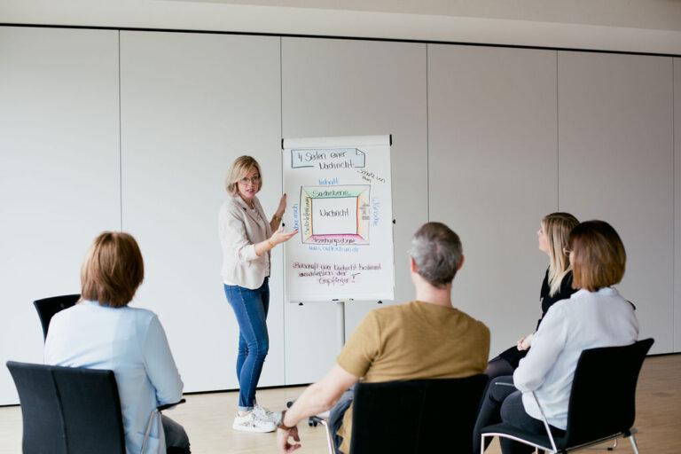 Sabrina_Kraft_Workshop_Seminar_Coaching-36