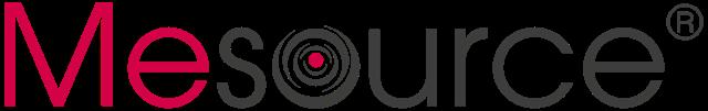 logo-mesource